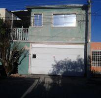 Foto de casa en venta en florencio villareal, lomas vallarta, chihuahua, chihuahua, 1620286 no 01