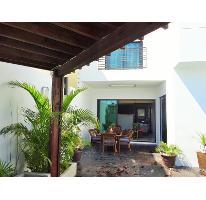 Foto de casa en venta en  1, hacienda agua caliente, tijuana, baja california, 2888045 No. 01