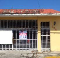 Foto de casa en venta en, flores del valle, veracruz, veracruz, 1122127 no 01