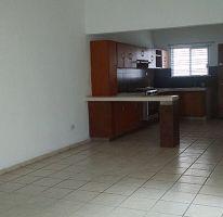 Foto de casa en venta en, flores del valle, veracruz, veracruz, 2188987 no 01