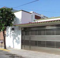 Foto de casa en venta en, flores del valle, veracruz, veracruz, 2238298 no 01