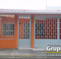 Foto de casa en venta en, flores del valle, veracruz, veracruz, 2291652 no 01