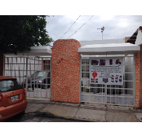 Foto de casa en venta en, flores del valle, veracruz, veracruz, 1134771 no 01