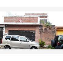 Foto de casa en venta en  , flores del valle, veracruz, veracruz de ignacio de la llave, 1532474 No. 01