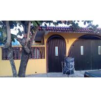 Foto de casa en venta en  , flores del valle, veracruz, veracruz de ignacio de la llave, 2938983 No. 01
