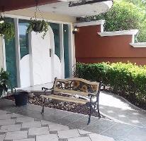 Foto de casa en venta en  , flores del valle, veracruz, veracruz de ignacio de la llave, 3810884 No. 01