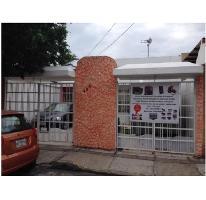 Foto de casa en venta en, flores del valle, veracruz, veracruz, 577717 no 01