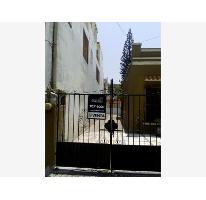 Foto de casa en venta en flores magon 0, ignacio zaragoza, veracruz, veracruz de ignacio de la llave, 2819557 No. 01