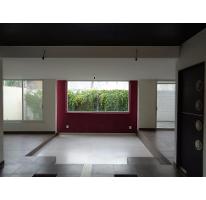 Foto de casa en venta en  , flores magón 1a fracción, cuernavaca, morelos, 1951132 No. 01