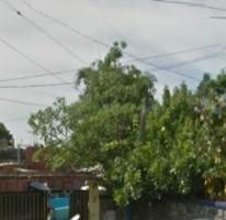 Foto de casa en venta en  , flores magón 1a fracción, cuernavaca, morelos, 2717233 No. 01