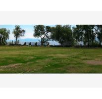 Foto de terreno habitacional en venta en  40, ajijic centro, chapala, jalisco, 2795743 No. 01