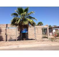 Foto de terreno habitacional en venta en  , flores magón, mexicali, baja california, 2296359 No. 01