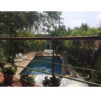 Foto de departamento en renta en, flores, tampico, tamaulipas, 1747356 no 01