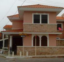 Foto de casa en renta en, flores, tampico, tamaulipas, 1757542 no 01