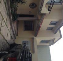 Foto de casa en venta en, flores, tampico, tamaulipas, 1780744 no 01