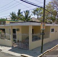 Foto de casa en renta en, flores, tampico, tamaulipas, 1822630 no 01