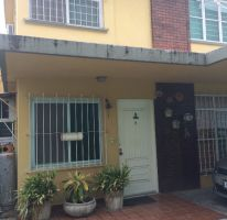 Foto de casa en renta en, flores, tampico, tamaulipas, 2399702 no 01