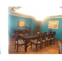 Foto de departamento en renta en, flores, tampico, tamaulipas, 2399740 no 01