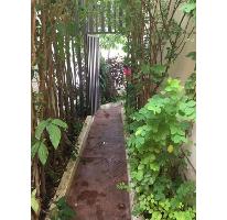 Foto de casa en renta en  , flores, tampico, tamaulipas, 2567612 No. 01