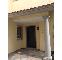 Foto de casa en venta en  , flores, tampico, tamaulipas, 2586788 No. 01