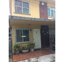 Foto de casa en renta en  , flores, tampico, tamaulipas, 2589593 No. 01
