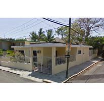 Foto de casa en renta en  , flores, tampico, tamaulipas, 2611170 No. 01