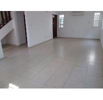 Foto de casa en renta en  , flores, tampico, tamaulipas, 2624669 No. 01