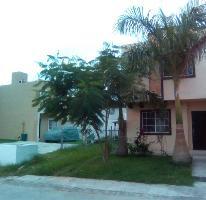 Foto de casa en venta en floresta 102, niños héroes, tampico, tamaulipas, 4195492 No. 01