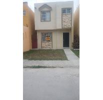 Foto de casa en renta en  , floresta, altamira, tamaulipas, 1667974 No. 01