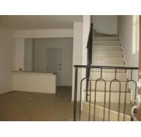 Foto de casa en venta en, floresta, altamira, tamaulipas, 1731984 no 01