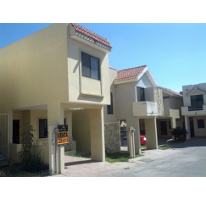 Foto de casa en venta en  , floresta, altamira, tamaulipas, 2339528 No. 01
