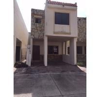 Foto de casa en venta en  , floresta, altamira, tamaulipas, 2938648 No. 01