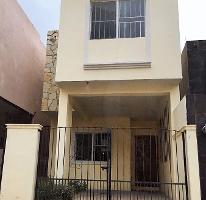 Foto de casa en venta en  , floresta, altamira, tamaulipas, 3979233 No. 01