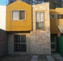 Foto de casa en venta en  , floresta, irapuato, guanajuato, 3303773 No. 01