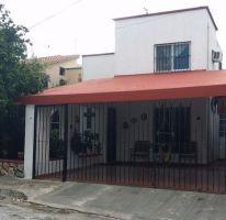 Foto de casa en venta en, floresta, mérida, yucatán, 2180727 no 01
