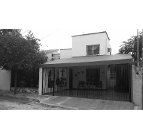 Foto de casa en venta en  , floresta, mérida, yucatán, 2643409 No. 01