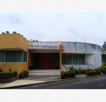 Foto de casa en venta en, floresta, san andrés tuxtla, veracruz, 1622714 no 01
