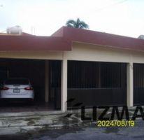 Foto de casa en venta en, floresta, san andrés tuxtla, veracruz, 1976542 no 01