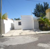 Foto de casa en venta en, floresta, san andrés tuxtla, veracruz, 2384930 no 01