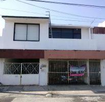 Foto de casa en venta en, floresta, veracruz, veracruz, 1601418 no 01