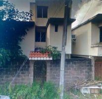 Foto de casa en venta en, floresta, veracruz, veracruz, 2300050 no 01