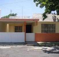 Foto de casa en venta en, floresta, veracruz, veracruz, 2316910 no 01
