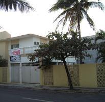 Foto de casa en venta en  , floresta, veracruz, veracruz de ignacio de la llave, 1139151 No. 01