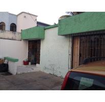 Foto de casa en venta en, floresta, veracruz, veracruz, 1178307 no 01