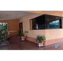 Foto de casa en venta en, floresta, veracruz, veracruz, 1290191 no 01