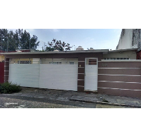 Foto de casa en venta en  , floresta, veracruz, veracruz de ignacio de la llave, 1332189 No. 01
