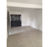 Foto de casa en venta en, floresta, veracruz, veracruz, 1418361 no 01