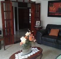 Foto de casa en venta en  , floresta, veracruz, veracruz de ignacio de la llave, 1442205 No. 03