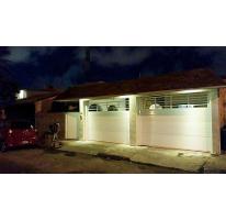 Foto de casa en venta en  , floresta, veracruz, veracruz de ignacio de la llave, 1475675 No. 01
