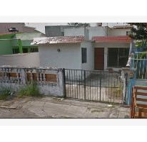 Foto de casa en venta en  , floresta, veracruz, veracruz de ignacio de la llave, 1591520 No. 01